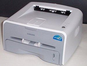 Samsung Ml-1710 Xp Driver Download