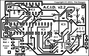 ACID mcuboard-bottom-v2.2