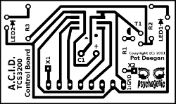 "TCS3200 board, as it will look (go to ""download"" for usable files)"